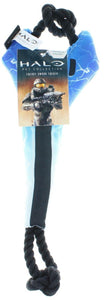 Halo Energy Sword Tugger Dog Toy