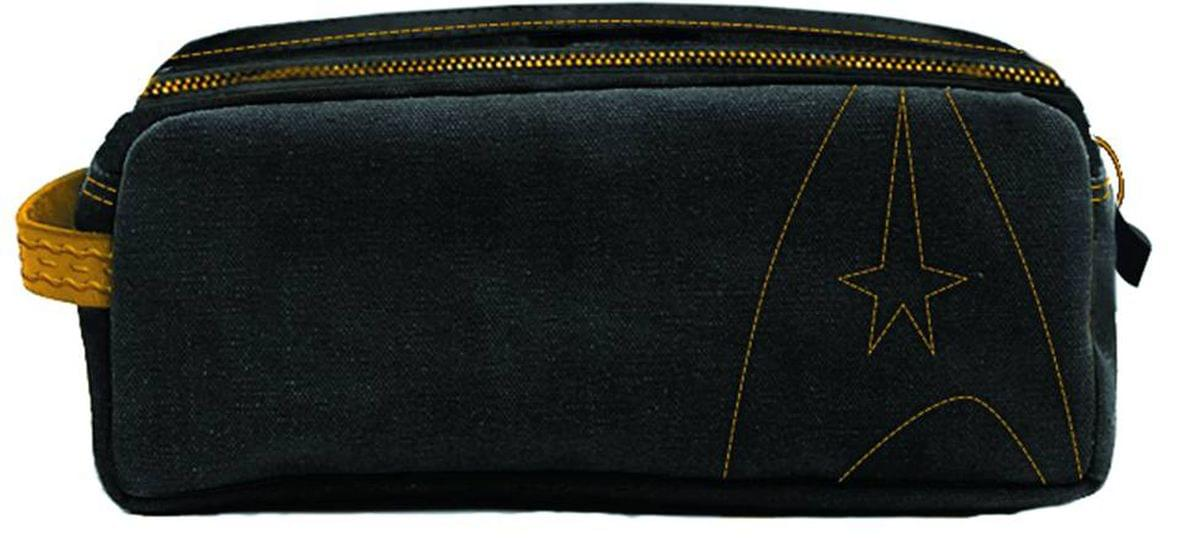 Star Trek Command Dopp Bag