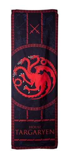 Game of Thrones House Targaryen 26