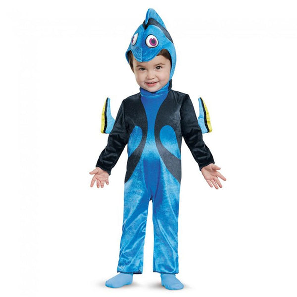 Finding Dory Disney's Dory Infant Costume