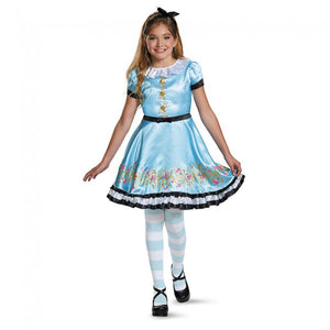 Disney Descendants Ally Deluxe Costume Child