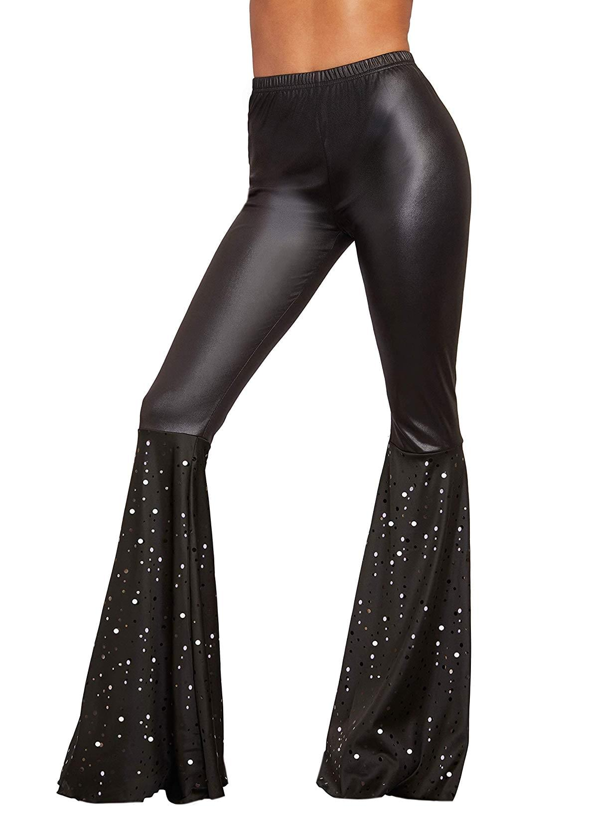 Dancing Queen Adult Costume Pants