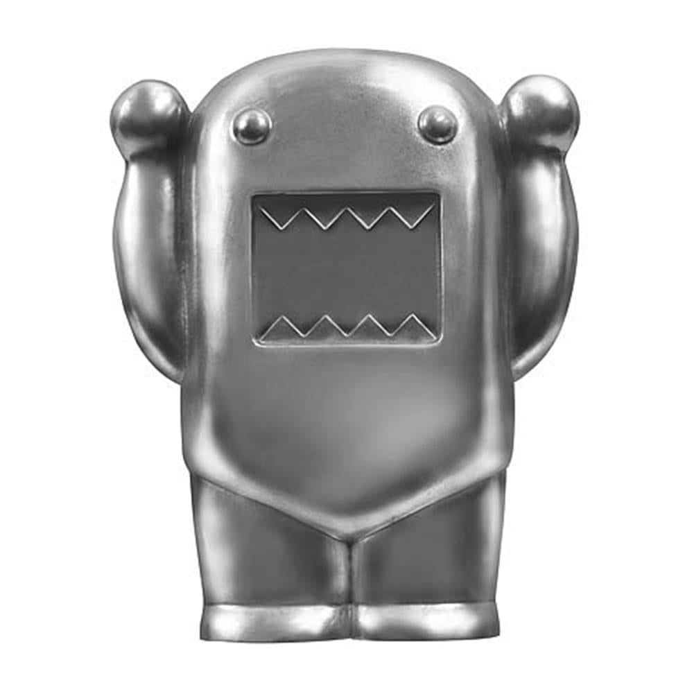 Domo Metal Bottle Opener
