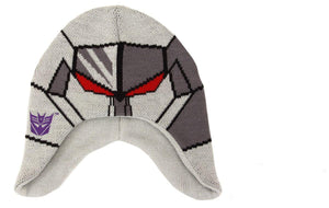 Transformers Megatron Laplander Hat Costume Accessory