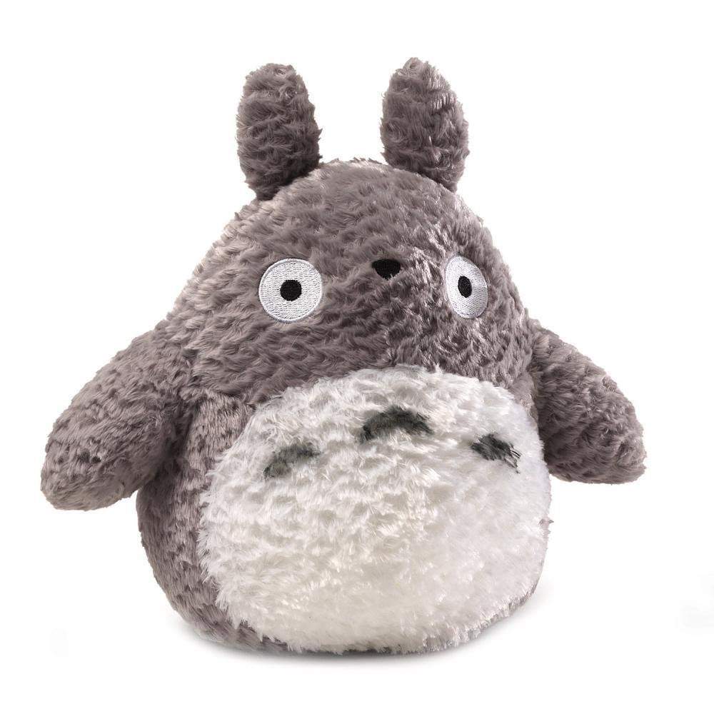 "My Neighbor Totoro Totoro 9"" Plush"