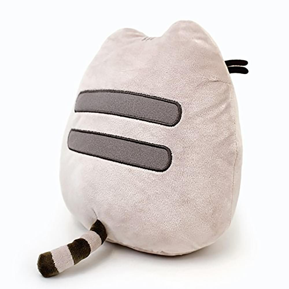 "Pusheen Pizza 9.5"" Plush"
