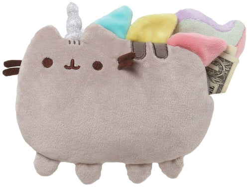 Pusheen the Cat Pusheenicorn 7