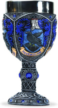 Load image into Gallery viewer, Harry Potter Ravenclaw 100Z Decorative Goblet