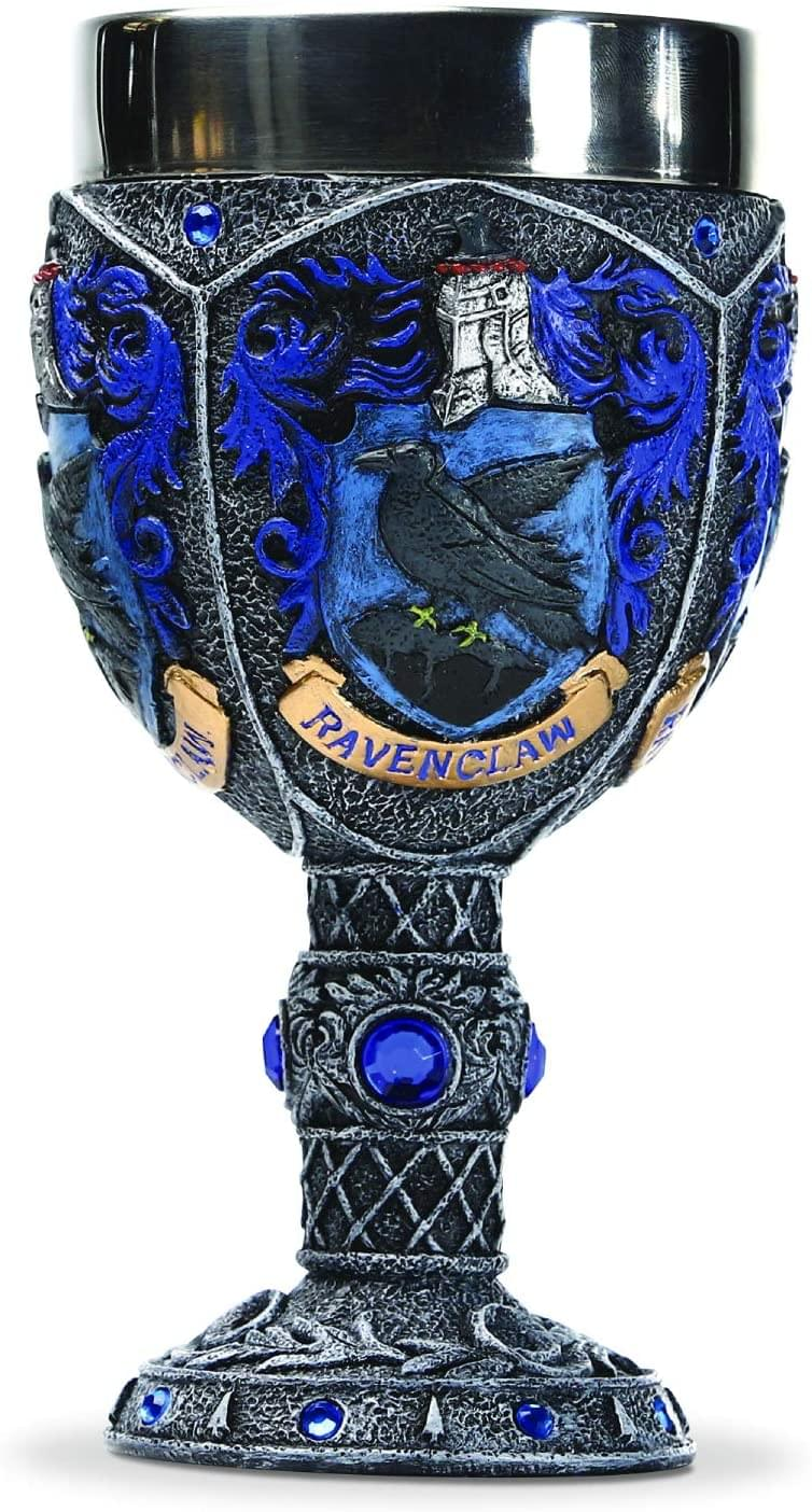 Harry Potter Ravenclaw 100Z Decorative Goblet