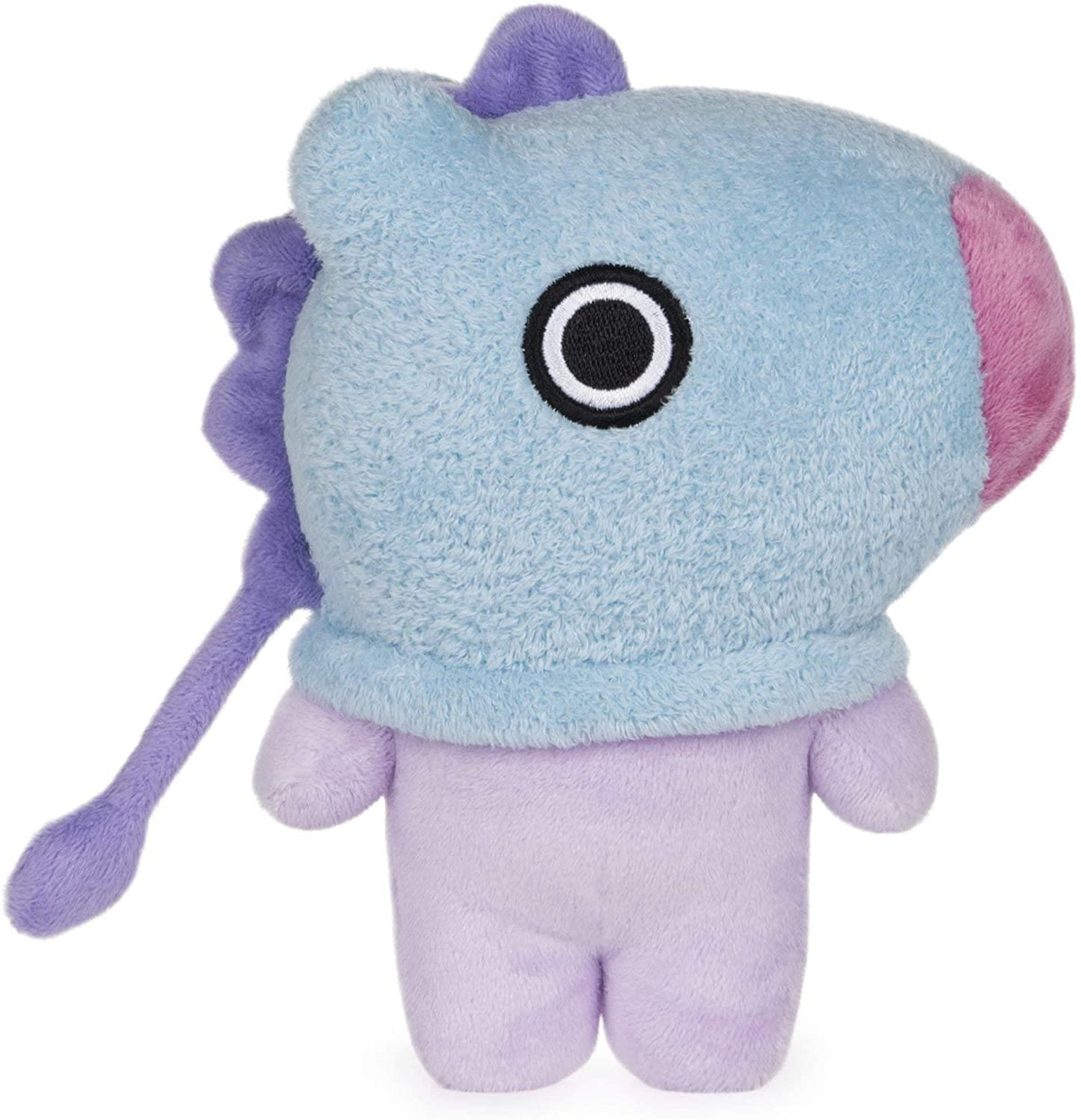 Line Friends BT21 6 Inch Plush | Mang