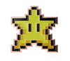 8-Bit Invincible Star Paperweight