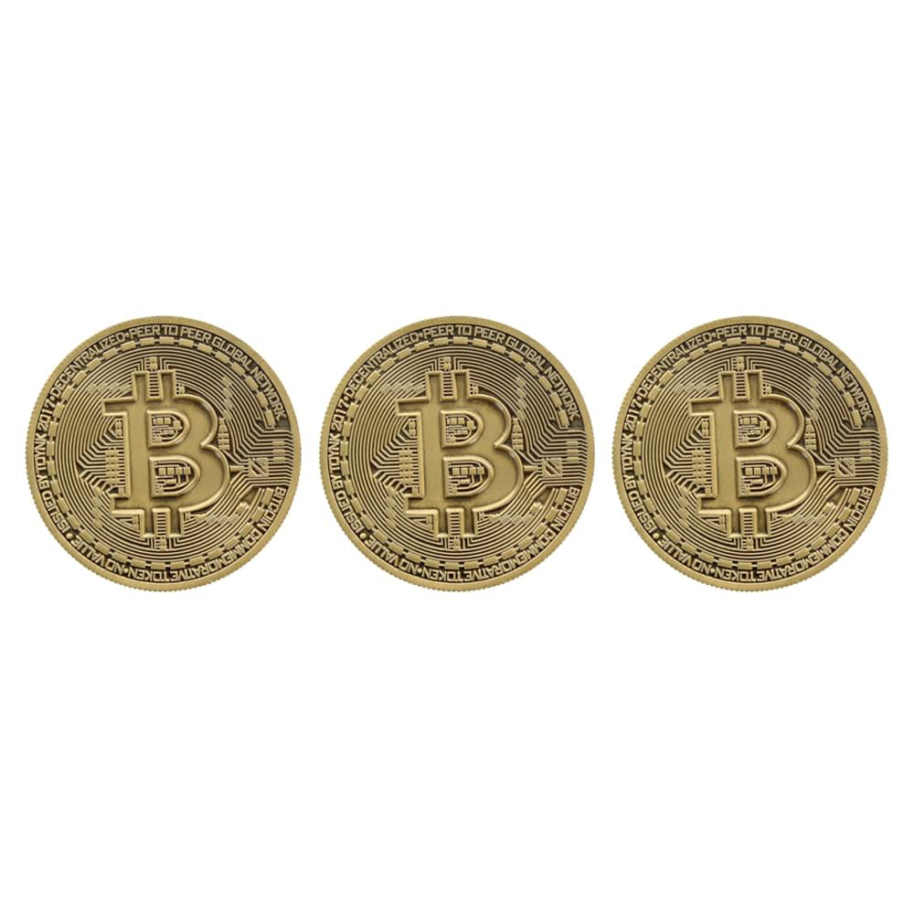 Bitcoin: Dominic Frisby ·   Books Express