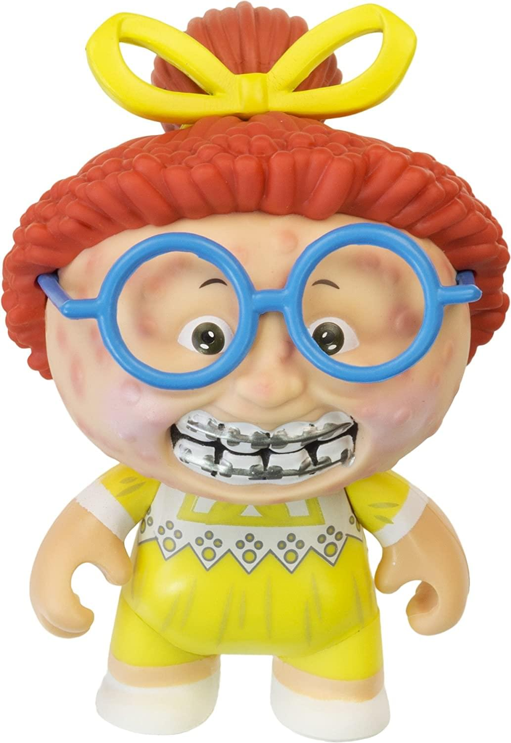 Garbage Pail Kids Funko 2.5-Inch Vinyl Mini-Figure | Ghastly Ashley