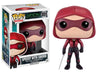 Arrow Funko POP Vinyl Figure Bundle: Black Canary, Oliver Queen and Speedy