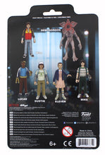 Load image into Gallery viewer, Stranger Things Funko 3 3/4-Inch Chase Action Figure - Demogorgon w/ Closed Mouth