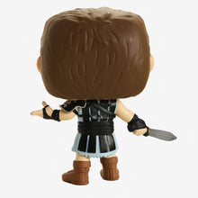 Load image into Gallery viewer, Gladiator Funko POP Movies Vinyl Figure | Maximus