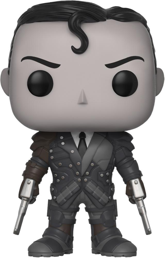 Ready Player One Funko POP Vinyl Figure: Sorrento