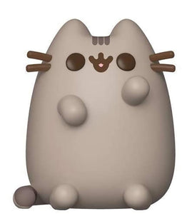 Pusheen Funko POP Vinyl Figure | Pusheen