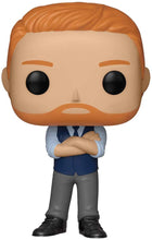 Load image into Gallery viewer, Modern Family Funko POP Vinyl Figure | Mitch