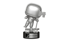 Load image into Gallery viewer, MTV Funko POP Icons Vinyl Figure | Moon Person