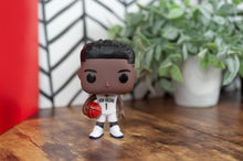 Load image into Gallery viewer, Funko POP! NBA Vinyl Figure New Orleans Pelicans Zion Williamson | 3.75 Inches