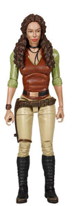 Funko Firefly Zoe Washburne Legacy Collection Action Figure