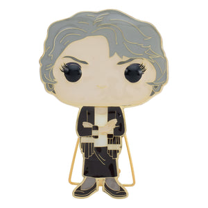 The Golden Girls 4 Inch Funko POP! Pin | Dorothy