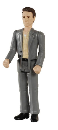 "Fight Club Funko ReAction 3 3/4"" Action Figure Narrator"