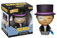 "Batman Dorbz 3"" Vinyl Figure: Penguin"