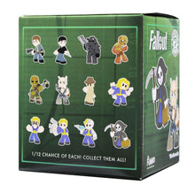 Load image into Gallery viewer, Fallout Funko Mini Figure Case of 12 SEALED