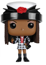 Load image into Gallery viewer, Clueless Funko POP Vinyl Figure Bundle: Amber & Dionne