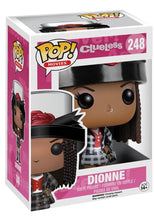 Load image into Gallery viewer, Clueless Funko POP Vinyl Figure Dionne