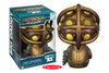 Bioshock Funko Dorbz XL Figure Big Daddy