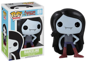 Adventure Time Pop Television 3.75