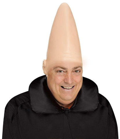 Saturday Night Live Coneheads Costume Headpiece