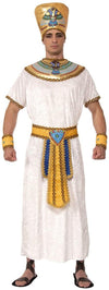 Eqyptian King Adult Costume