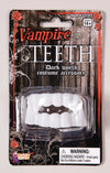 Vampire Costume Teeth