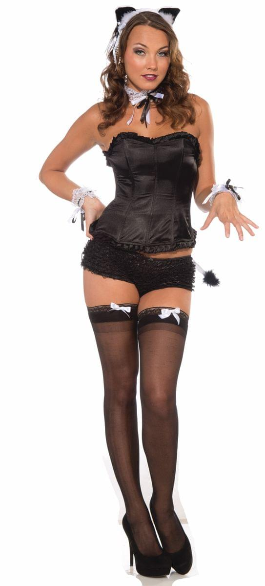 5e021b3248 Shop Women s Costumes and Accessories Tagged