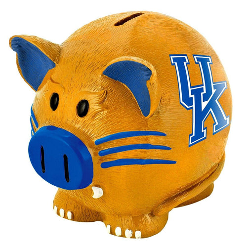 Kentucky Wildcats NCAA 8