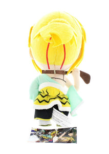 "The Ambition of Oda Nobuna 8"" Plush Nobuna Oda"