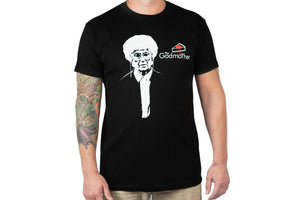 The Golden Girls Sophia Petrillo 'The Godmother' Men's T-Shirt | Comfort Fit