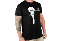 Load image into Gallery viewer, The Golden Girls Sophia Petrillo 'The Godmother' Men's T-Shirt | Comfort Fit