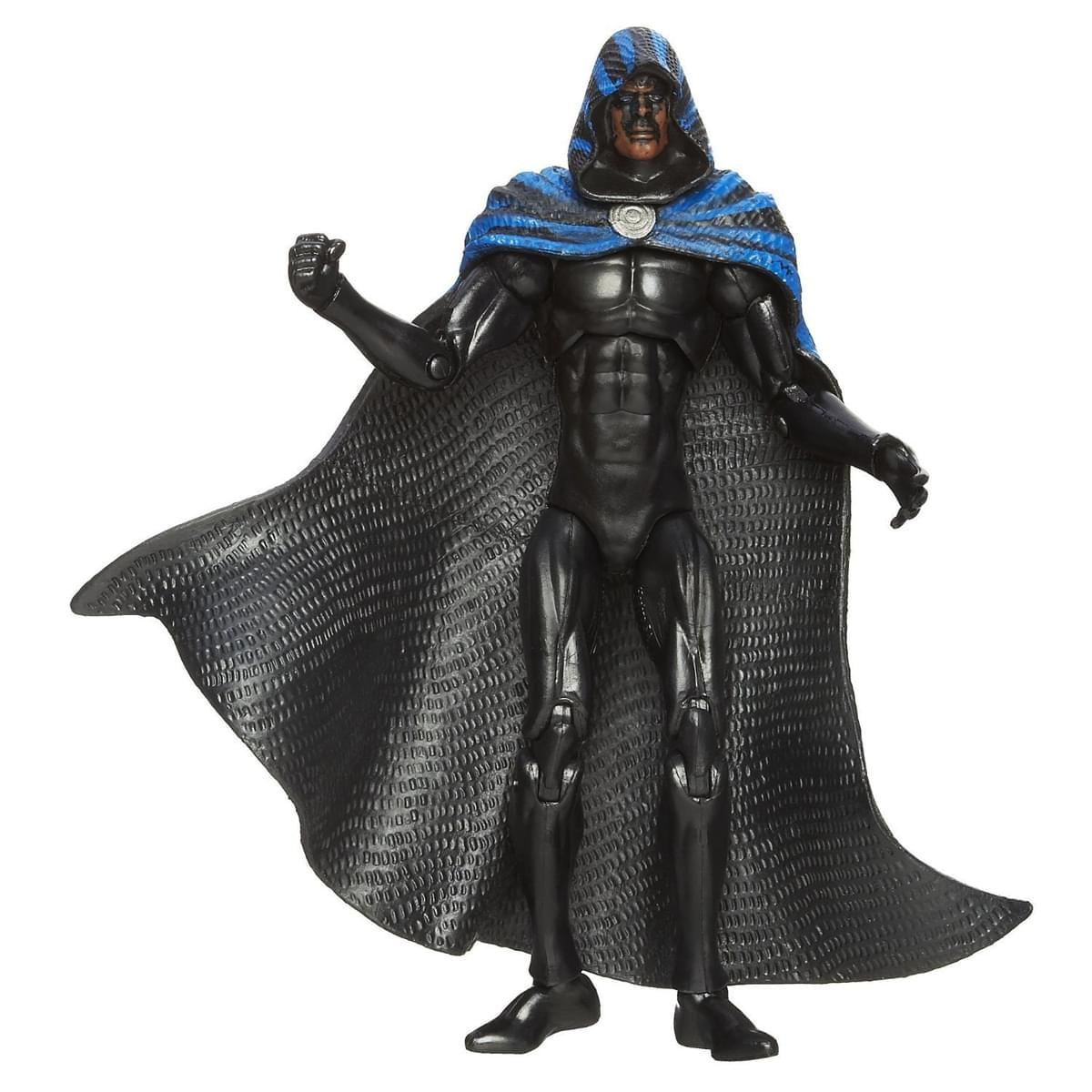 "Marvel Universe Classics 3.75"" Action Figure: Dagger"
