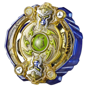 Beyblade Burst Turbo Slingshock Single Top - Lightning X Istros I4