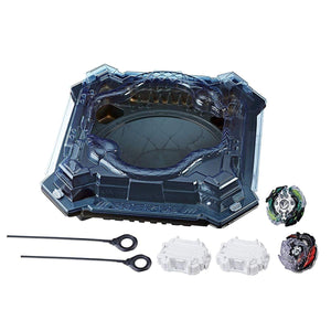 Beyblade Burst Evolution Snake Pit Battle Set