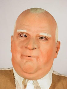 Rob Ford Mayor Adult Costume Mask