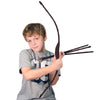 "27"" Bow & Arrow Child Costume Accessory"