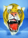 Tiger Adult Costume Mask