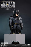 "Batman v Superman: Dawn of Justice Batman 6"" Bobblehead Artist Mix Figure"