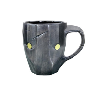 DOTA 2 Sven 10oz Ceramic Coffee Mug